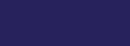 4ML PRUSSIAN BLUE (GROUP 2)