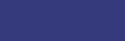 4ML COBALT BLUE (GROUP 3)