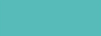 4ML TURQUOISE BLUE (GROUP 2)