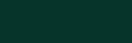 4ML EMERALD GREEN (GROUP 3)