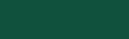 4ML PERMANENT GREEN (GROUP 2)