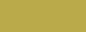 4ML CINNABAR GREEN (GROUP 4)