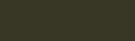 4ML EARTH GREEN (GROUP 1)