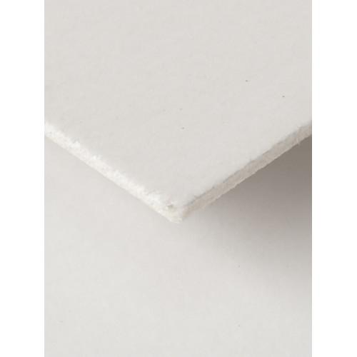 COATED WHITE FOLDING BOXBOARD