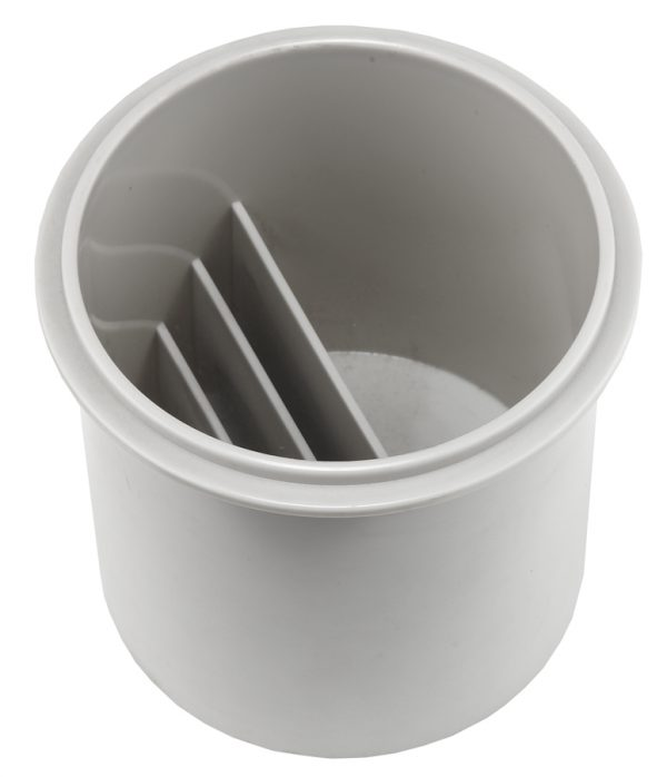 WATER CONTAINER