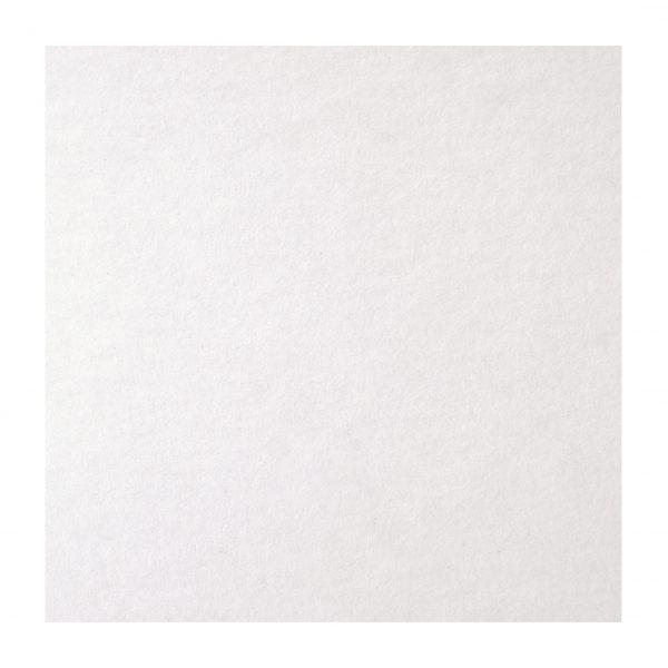 STANDARD BLACK CORE WHITE BLACK MOUNTBOARD