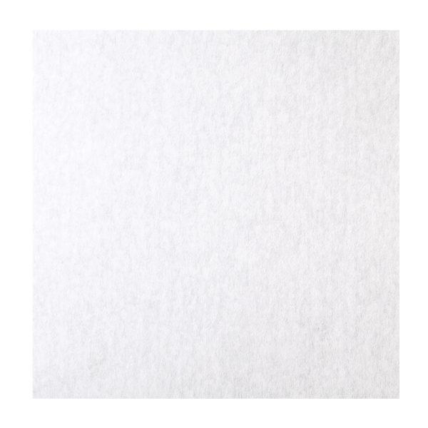 STANDARD BLACK CORE SIMPLY WHITE MOUNTBOARD