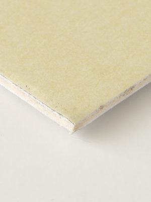 CREAM CORE SELF ADHESIVE BOARD