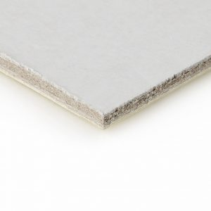 GREY CORE SELF-ADHESIVE BOARD
