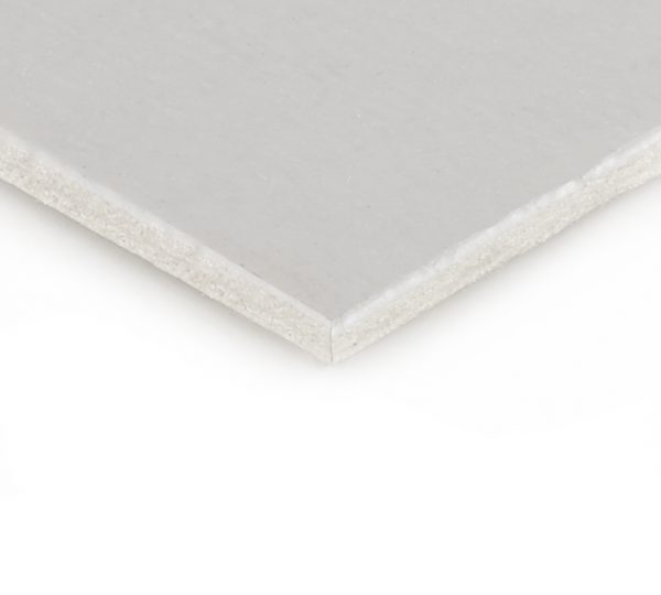 HEAT ACTIVATED ADHESIVE BOARDS